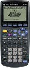 TI-89