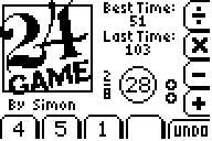 24game.jpg