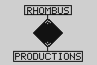 Rhombus%20Productions.png