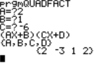 quadfact.png