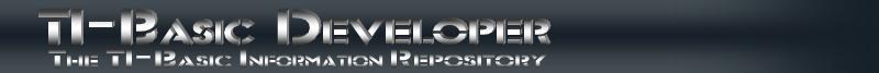 Logo10A.PNG