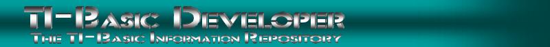 Logo10B.png