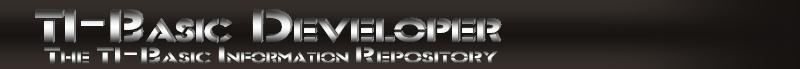 Logo10E.png