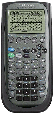 TI-89