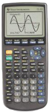 TI-83